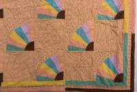 http://kategarman.com/files/gimgs/th-60_quilting with my grandmother_detail 2_1.jpg