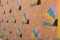 http://kategarman.com/files/gimgs/th-60_quilting with my grandmother_detail_1.jpg